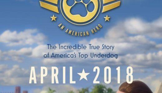 儿童动画电影 美国动画电影 斯塔比中士:一个美国英雄 高清中英双字 百度云盘下载
