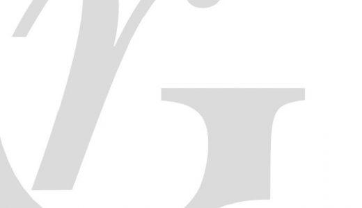 荷兰健康饮食指南(2011) 英文版 电子书 百度云盘免费下载