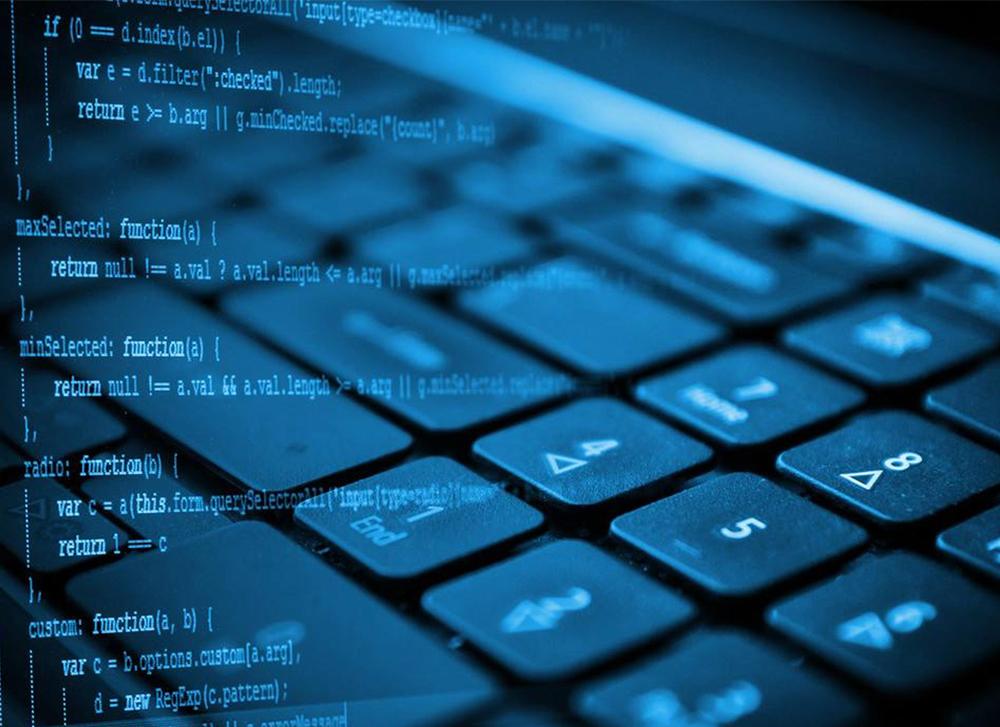 板栗育儿-全国青少年软件编程等级考试标准(C语言1级-10级)