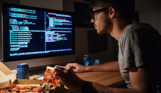少儿编程:我们为什么需要一个程序员?科技大佬怎么说