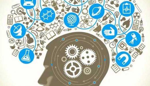 逻辑思维训练500题 思维训练 逻辑思维 儿童教育 百度云盘下载