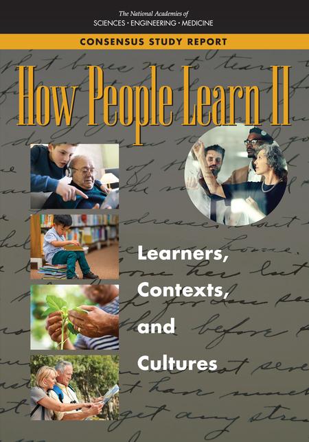 板栗育儿-人们如何学习2(英文版)