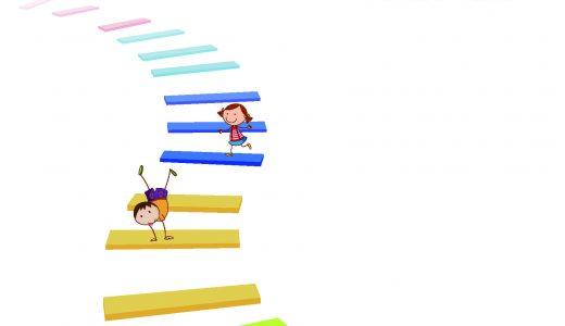 教育部《3-6岁儿童学习与发展指南》 儿童教育 家庭教育 少儿启蒙 儿童早教 百度云盘下载